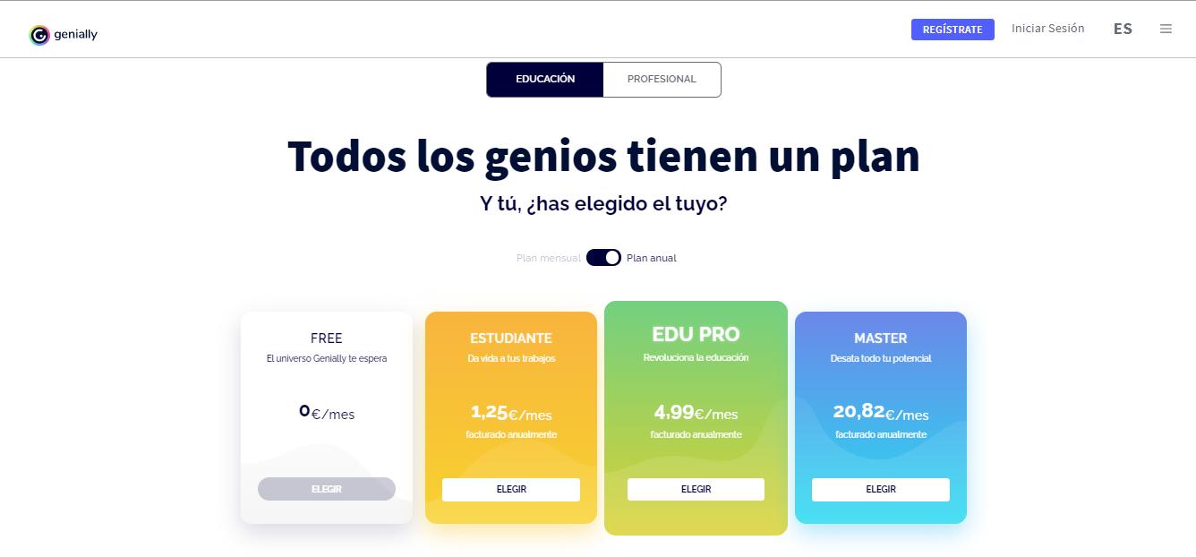 edupro.png