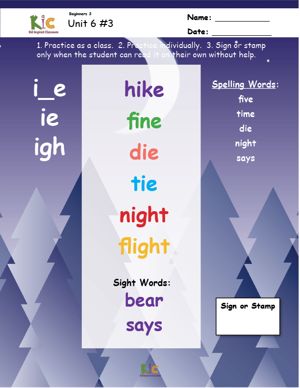 Kid-Inspired ELL Beginners book 3 (full color)35.png