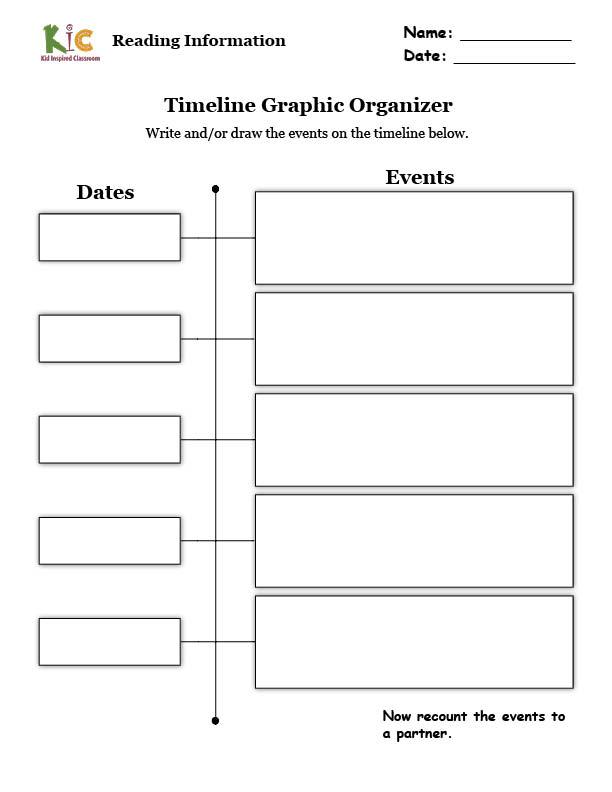 ESL-Teaching-Graphic-Organizers6.jpg