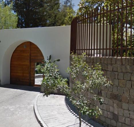 Entrance to Tour.jpg