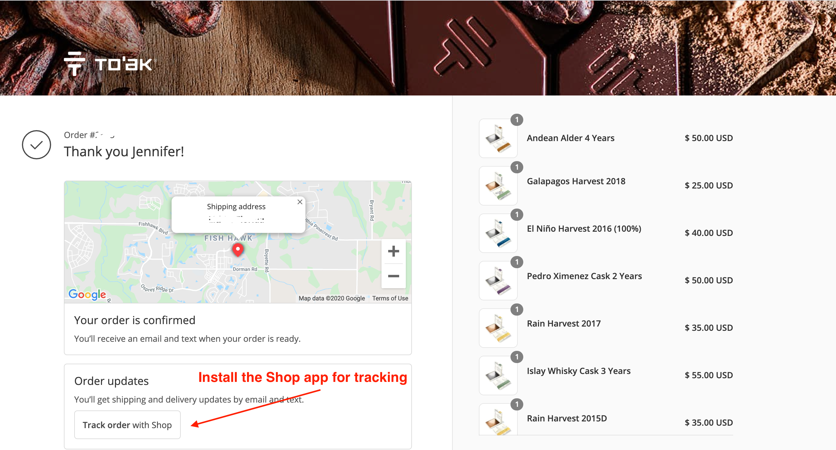 Install the Shop App for Tracking.png