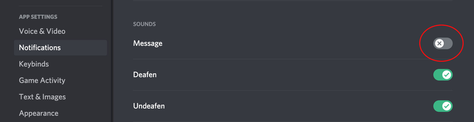 turn-off-message-noise-discord.png