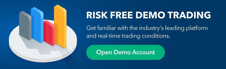 admiralmarkets-demo-account.jpg