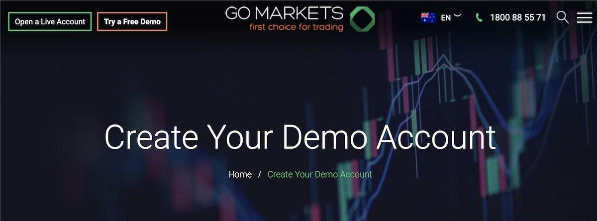 gomarkets-demo-account.jpg