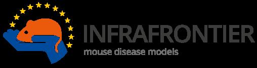logo-infrafrontier (1).png