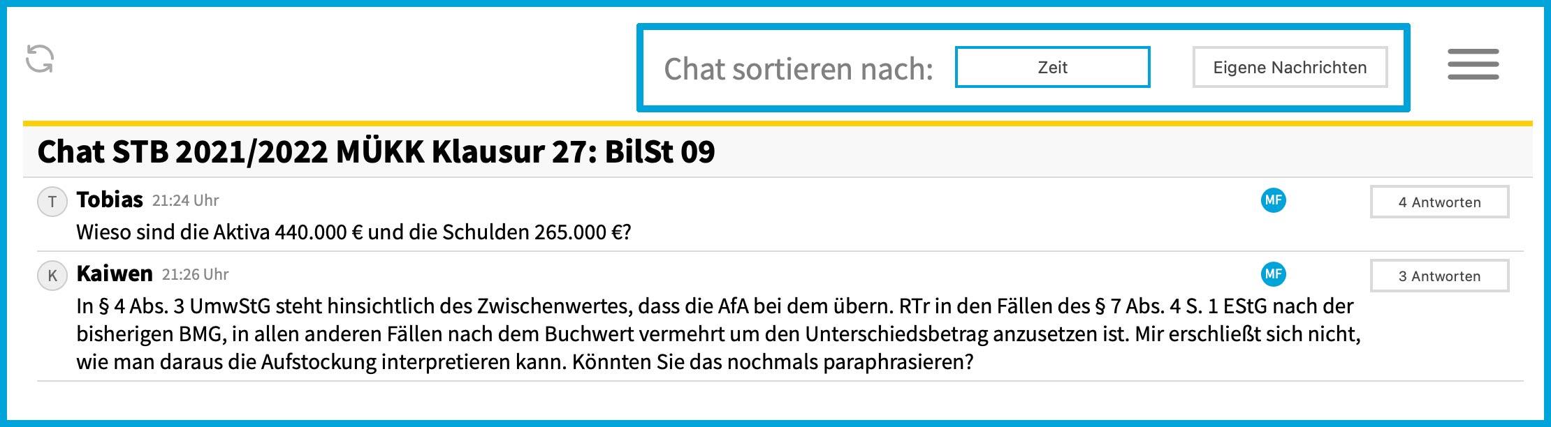 knoll_digital_chat012.jpg