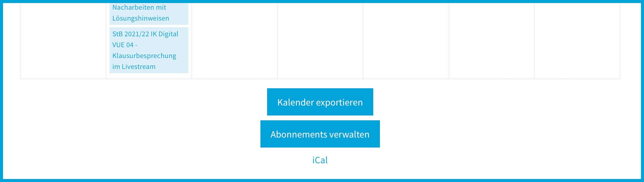 knoll_kalender_011.jpg