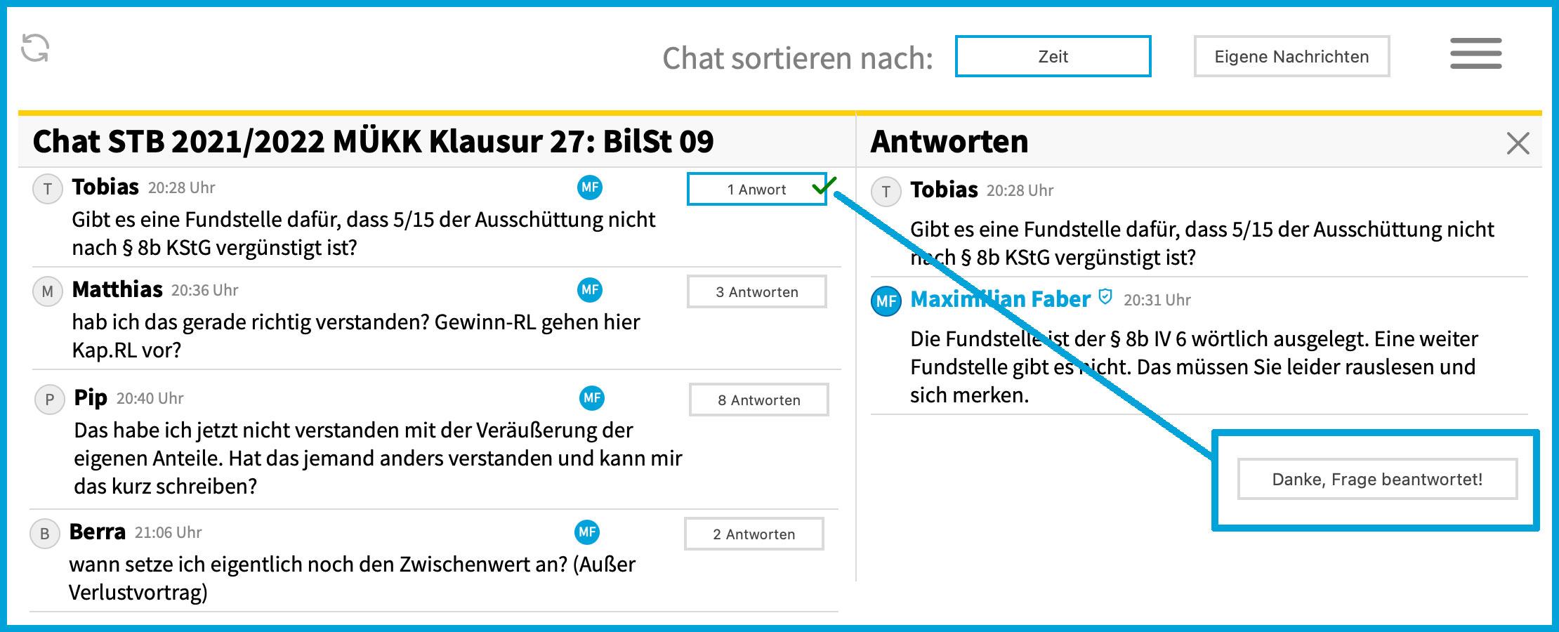 knoll_digital_chat042.jpg