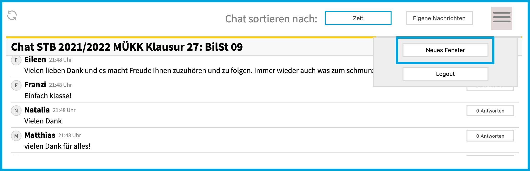 knoll_digital_chat032.jpg