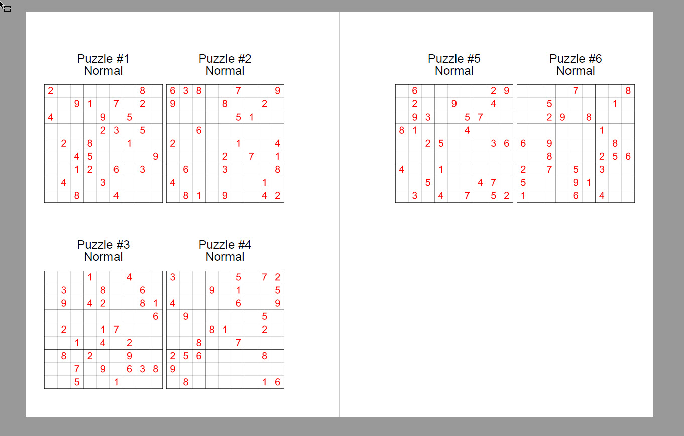 5b PDF Output.jpg