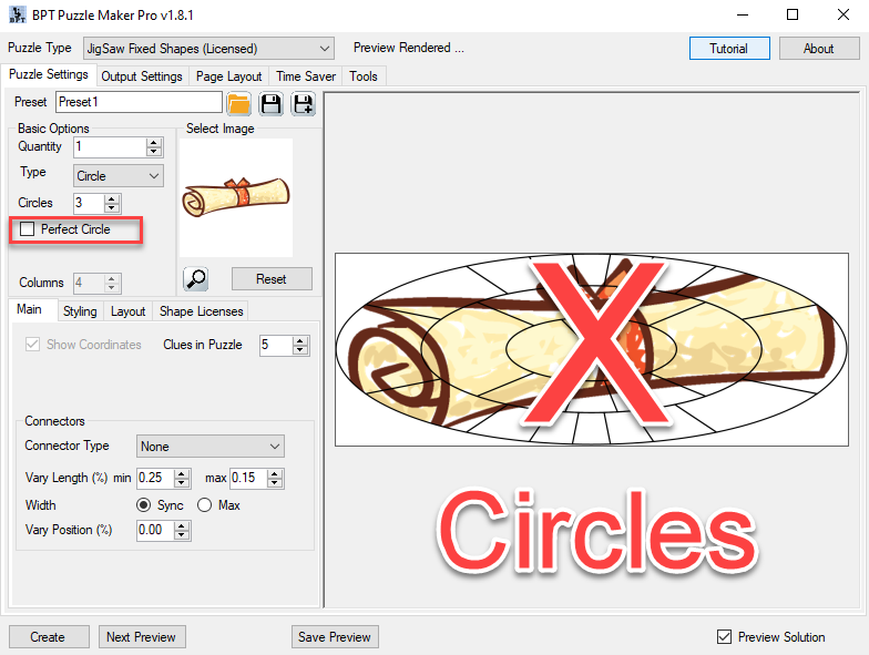 Jigsaw 036 - Circles - Oval Shapes.png