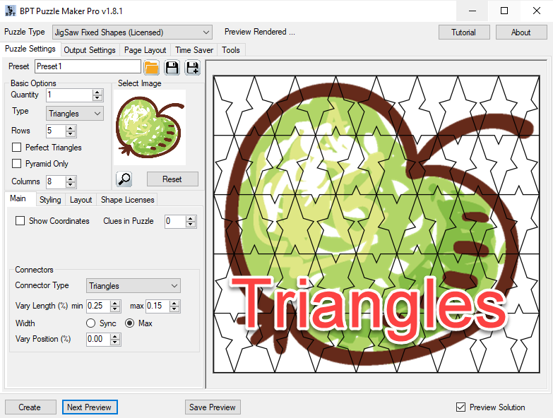 Jigsaw 038 - Non-perfect Triangles.png