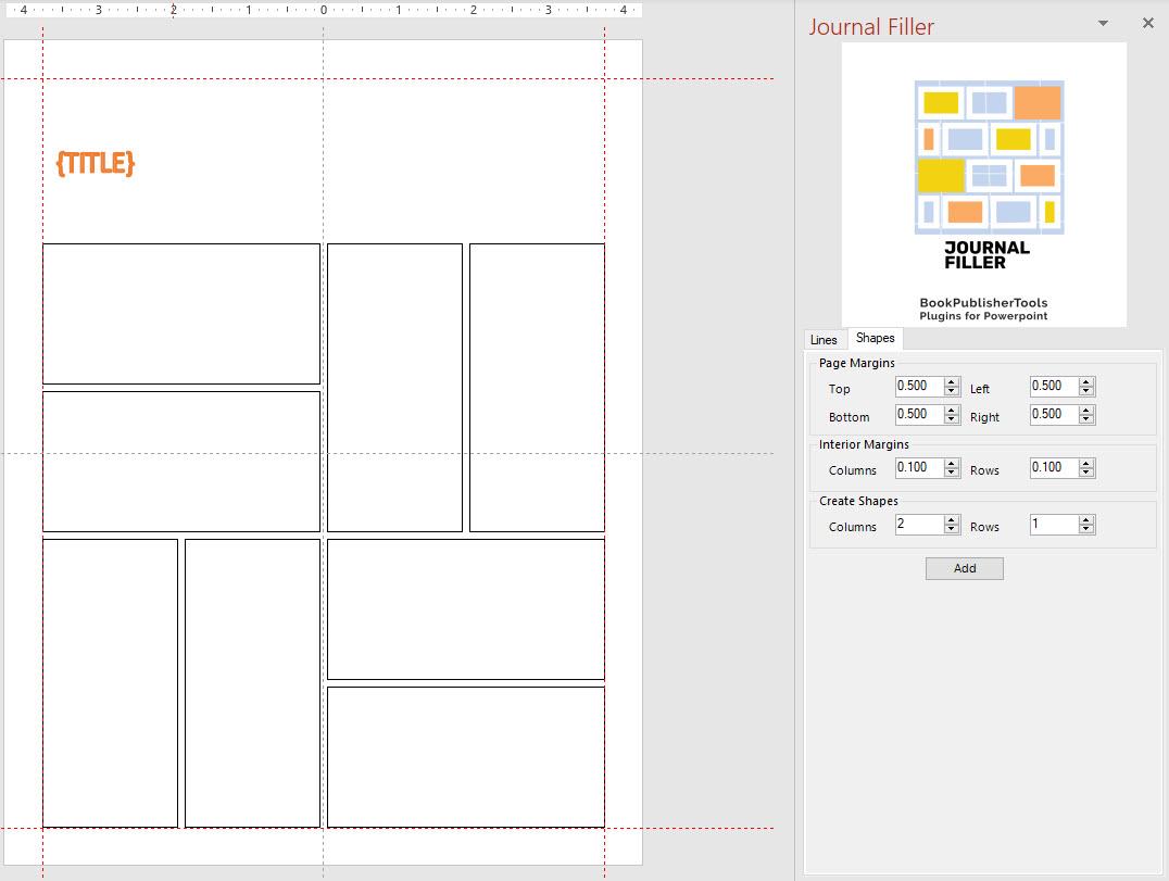 Filler-Smaller-Squares.jpg