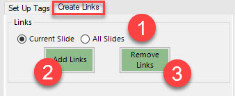Planner Links 03  - Create Links.jpg
