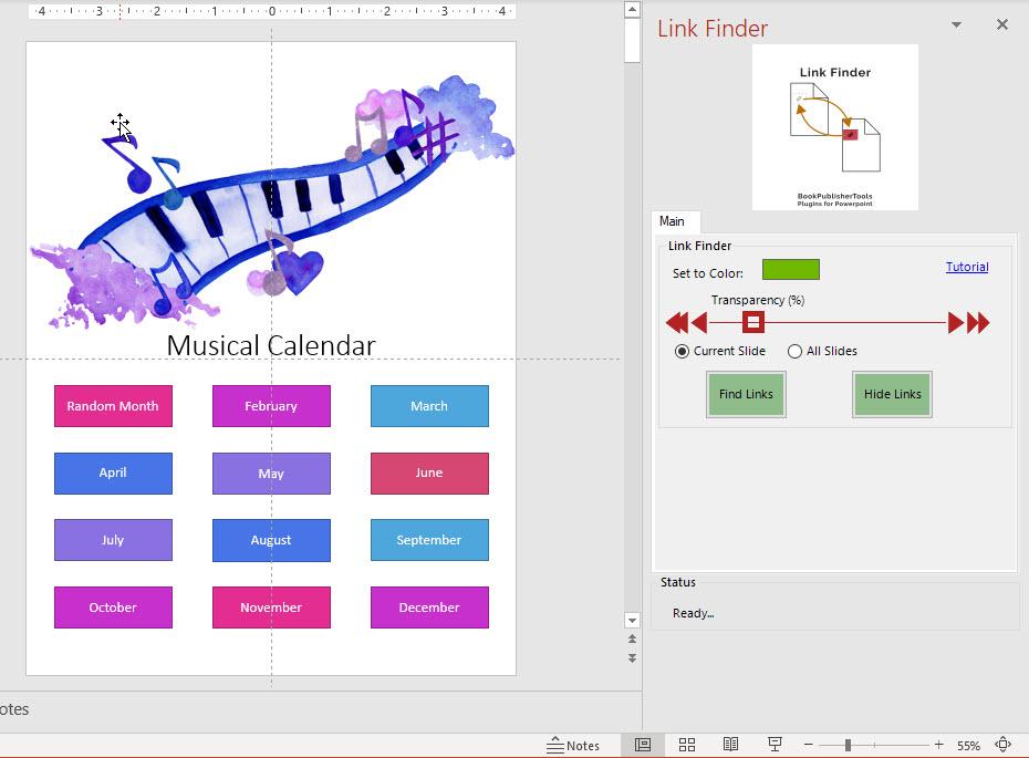 Link Finder 01 - Set Up colors.jpg