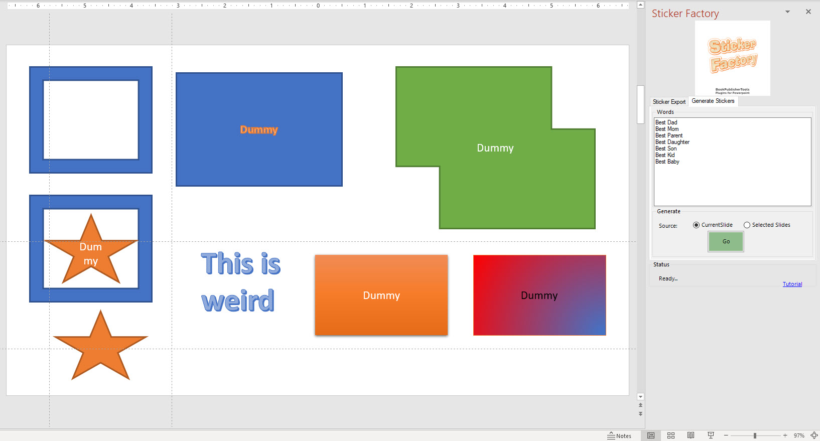 Sticker Factory 04 - Template Setup.jpg