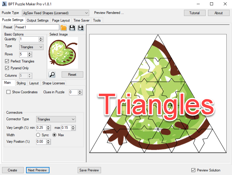 Jigsaw 037 - Triangle Pyramid Image Cut Off.png