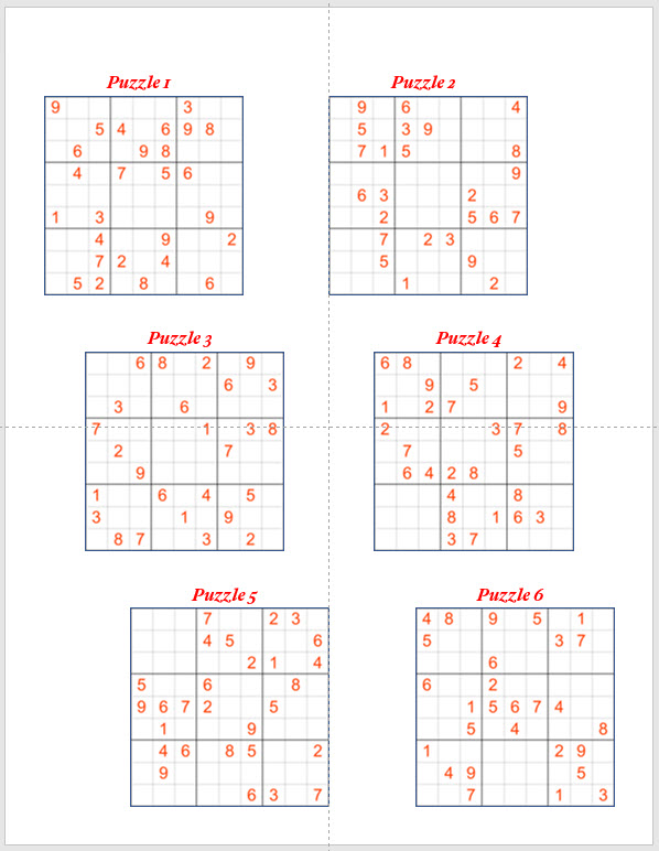 Easy Puzzle Books 043 - Manual Puzzles Page.jpg