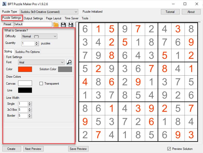 Puzzle Books No Time Saver - 001 Sudoku.jpg