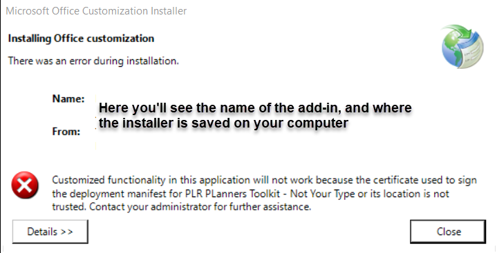 Powerpoint Add In Certificate Step 0.png