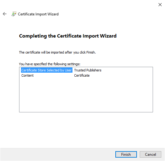 Powerpoint Add In Certificate Step 7.png