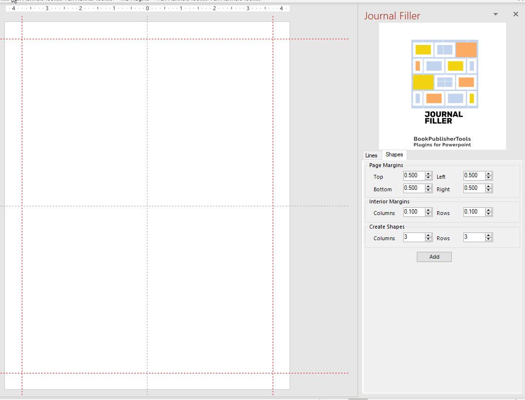 006 Empty Blank Slide.jpg