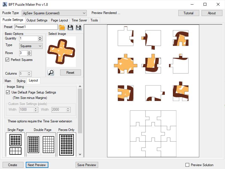 Jigsaw 018 - Page Setup Default.png