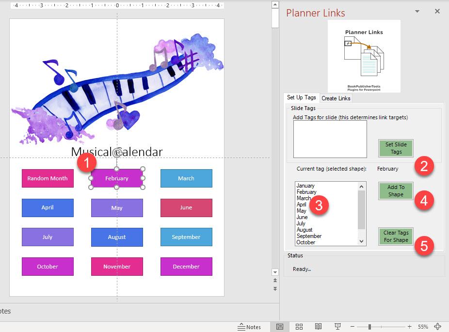 Planner Links 02 - Shape Link.jpg