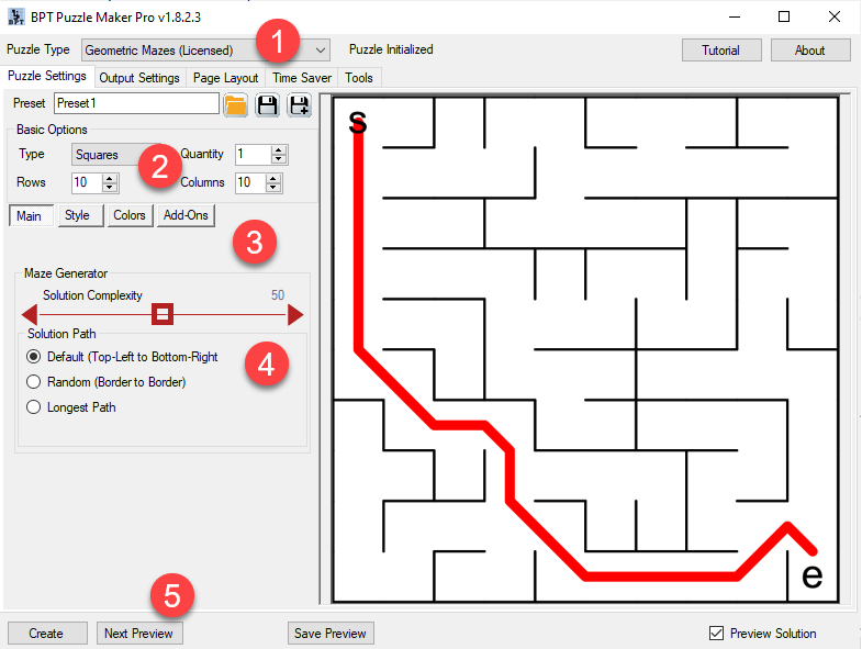 01 Mazes 2D - Initial View (2).png