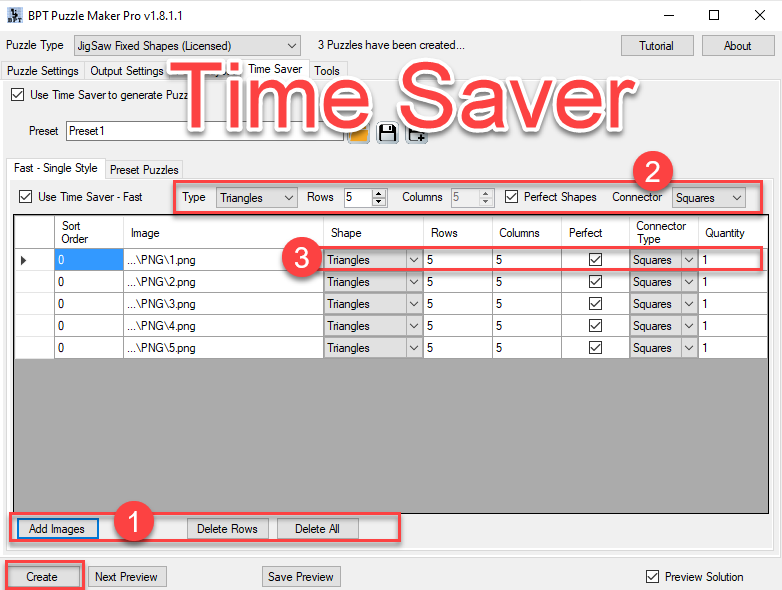 Jigsaw 041 - Time Saver Fast Mode.png