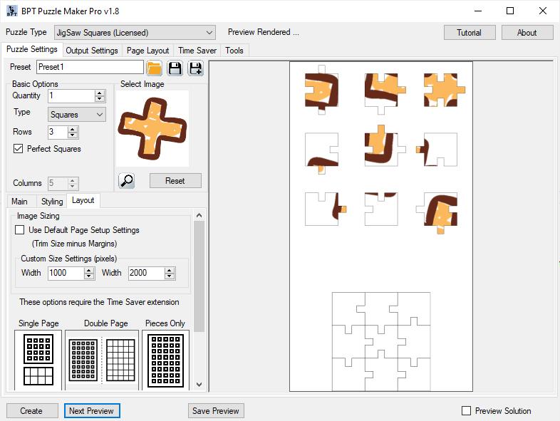 Jigsaw 019 - Page Setup Custom.png