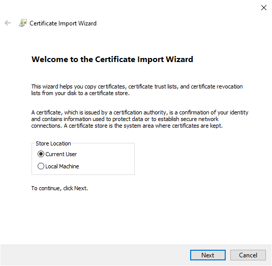 Powerpoint Add In Certificate Step 5.png