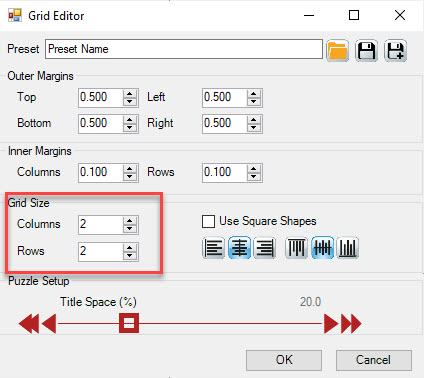 Easy Puzzle Books - 020 Grid Editor.jpg