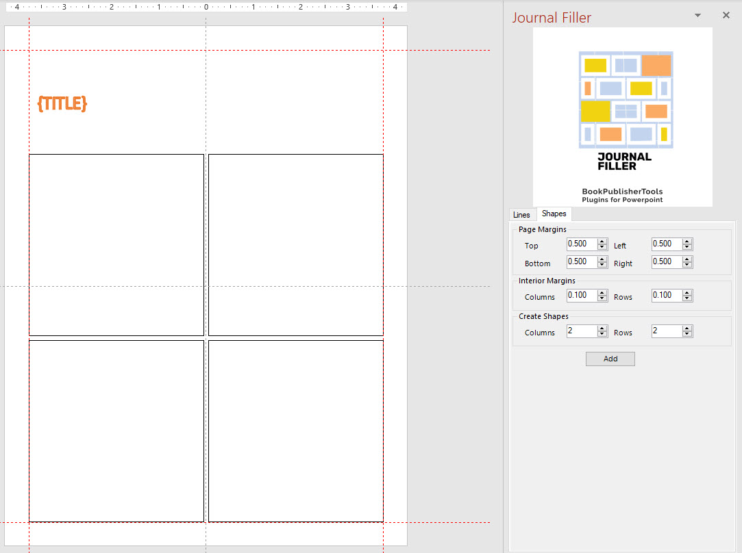 Filler-Squares.jpg