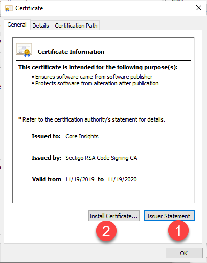 Powerpoint Add In Certificate Step 4.png