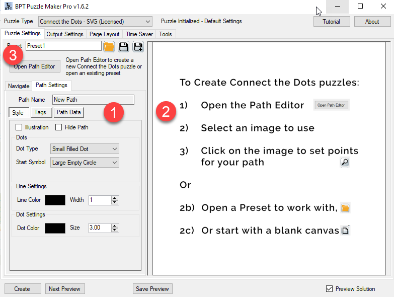 PMP - Connect-the-Dots-101-Start-Here-1.png