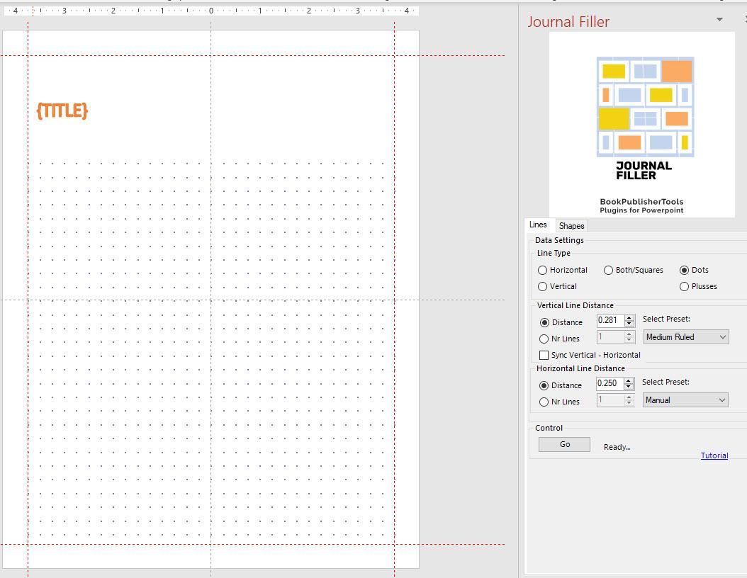 Filler-Dots.jpg