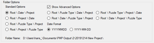 PMP - General - Output Settings - Advanced Options.png