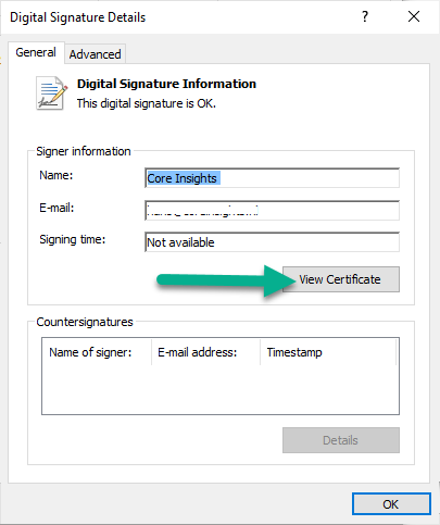 Powerpoint Add In Certificate Step 3.png
