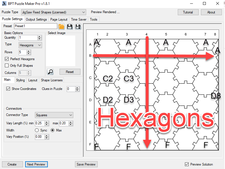 Jigsaw 027 - Hexagon Coordinates.png