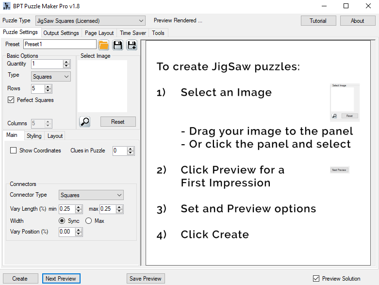 Jigsaw 001 - Initial View.png