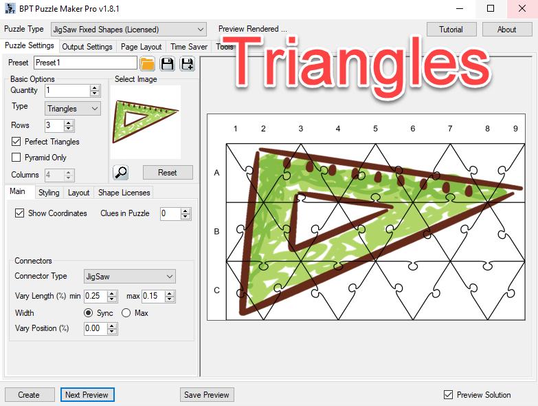 Jigsaw 032 - Triangle Coordinates.png