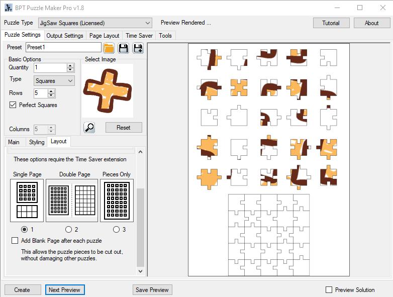 Jigsaw 020 - Layout Single Page.png