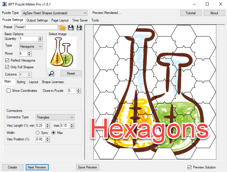 Jigsaw 031 - Hexagon Only Full Shapes.png