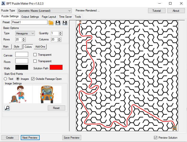 35 Mazes 2D - Hex Start End Images.png