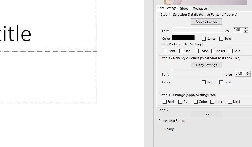Add-In Scrunch Fixed 2.png