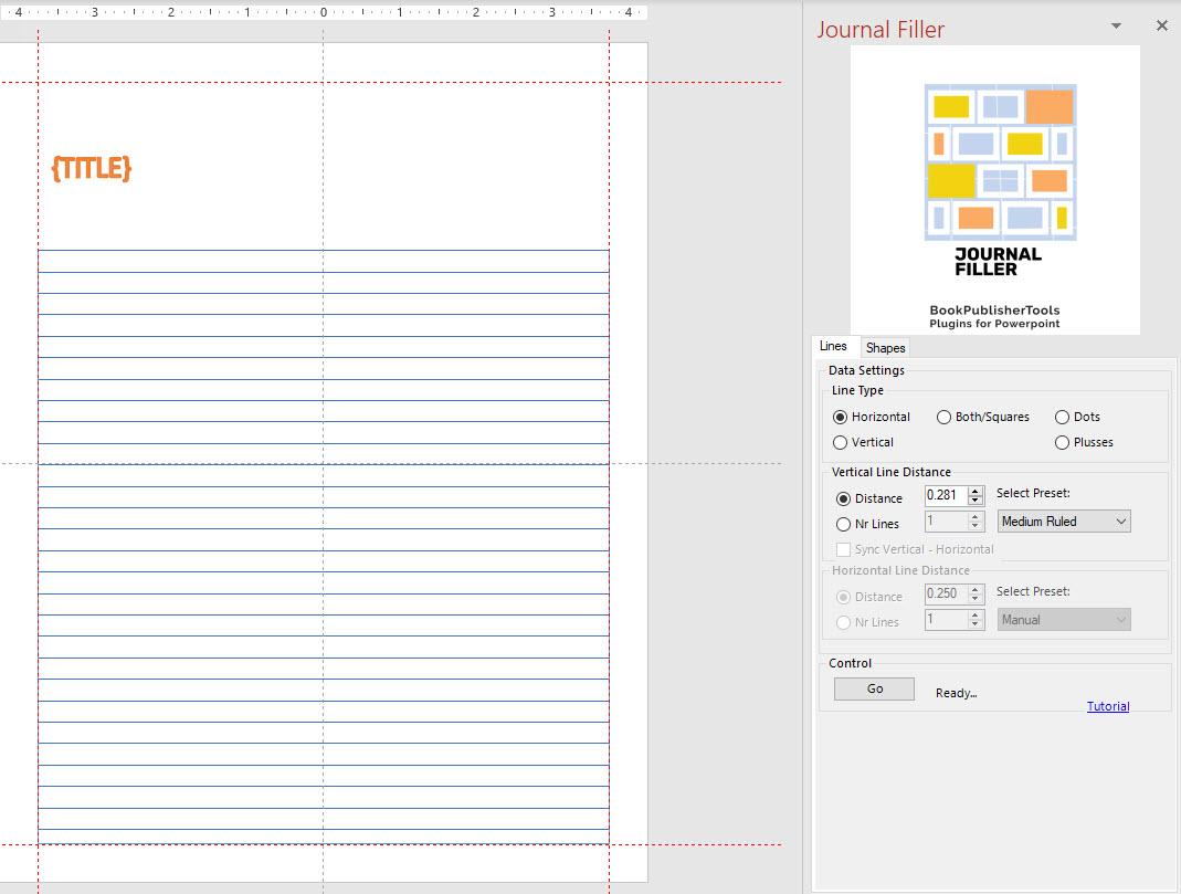 Filler-Lines.jpg