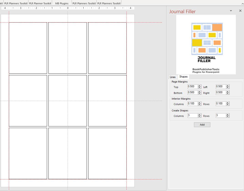 007 3x3 for Blank Slide.jpg