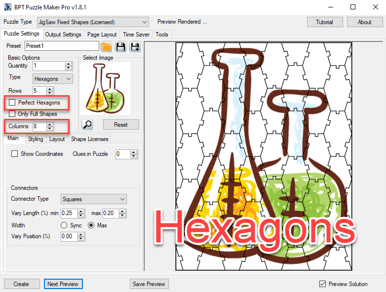Jigsaw 029 - Irregular Hexagons.png