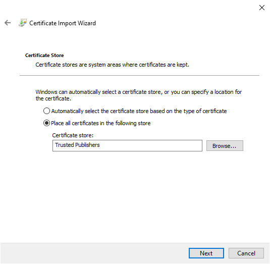 Powerpoint Add In Certificate Step 6.png